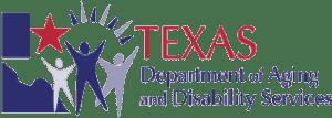 skilled-nursing-home-Hughes-Springs-Texas-alzheimers-care-300x107